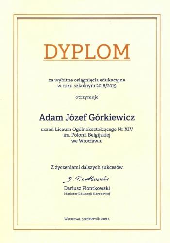 Dyplom-MEN Górkiewicz0001-1