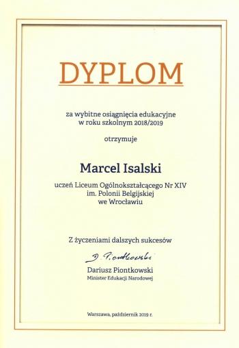 Dyplom-MEN Isalski0001-1