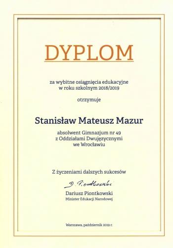 Dyplom-MEN Mazur0001-1
