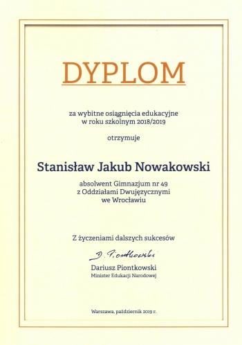 Dyplom-MEN Nowakowski0001-1