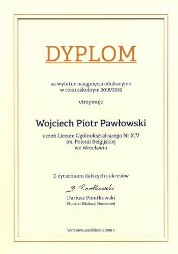 Dyplom-MEN Pawłowski0001-1