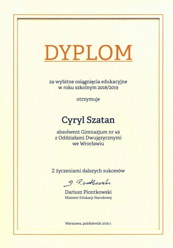 Dyplom-MEN Szatan0001-1