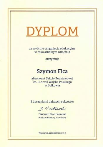Dyplom-MEN Fica0001-1