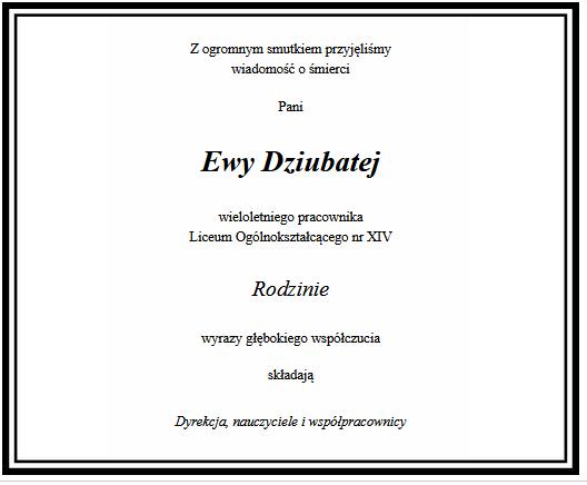 2021-02-08 22_30_33-Ewa Dziubata, Wrocław, 05.02.2021 - kondolencje — Mozilla Firefox.png