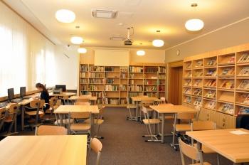 biblioteka 2.JPG