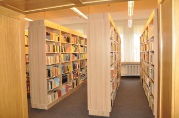 biblioteka 3.JPG