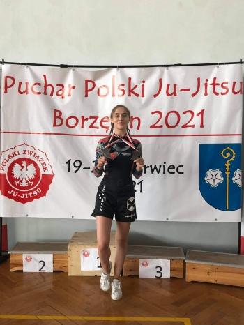 Julia Wójcicka Borzęcin.jpeg