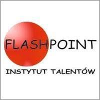Flahpoint