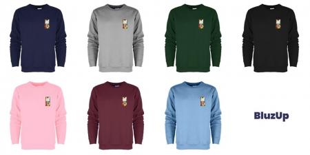 Bluzy Czternastki - zamów przez Internet!