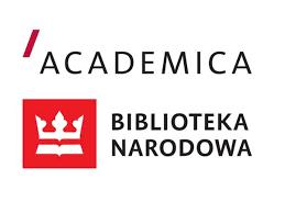 Academica - Cyfrowa Wypożyczalnia Publikacji Naukowych
