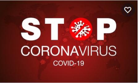 Przeciwdziałanie zarażeniu COVID-19