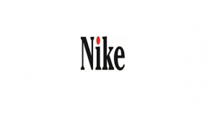 Radek Rak Laureatem Nagrody Literackiej Nike 2020