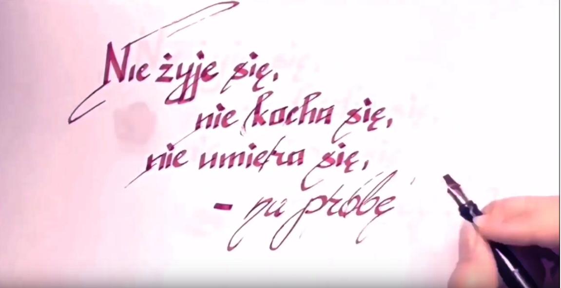 Setna rocznica urodzin Jana Pawła II