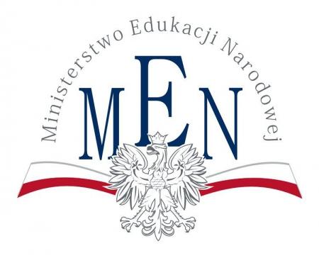Stypendia MEN dla uczniów LO XIV