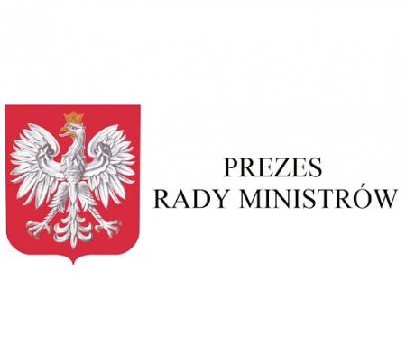 Stypendyści Prezesa Rady Ministrów