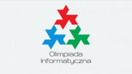 Imponująca reprezentacja LO XIV na Olimpiadzie Informatycznej