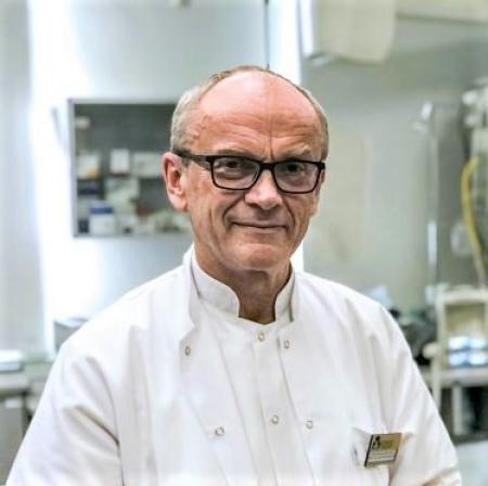 Prof. Piotr Ponikowski ponownie na liście HighlyCited Researches