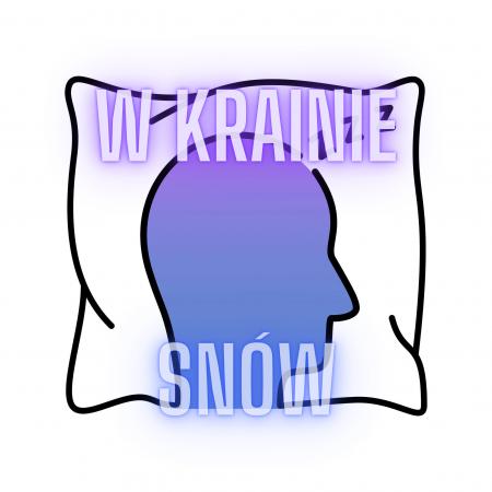 """Projekt """"W Krainie Snów"""" - wywiad z prof. Krzysztofem Simonem"""
