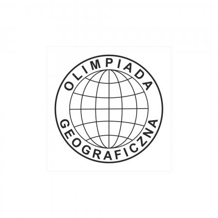 XXVII Olimpiada Geograficzna – nasi zwycięzcy w eliminacjach okręgowych
