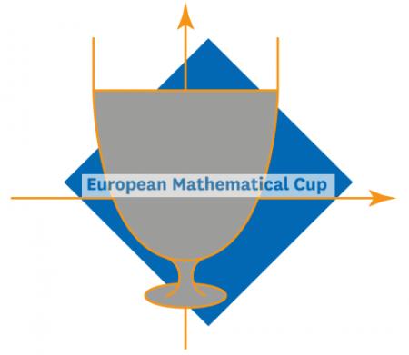 Bartosz Chomiński w gronie najlepszych matematyków Europy