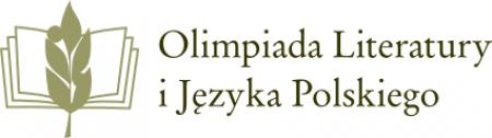 Piątka z Czternastki powalczy w II etapie Olimpiady Literatury i Języka Polski