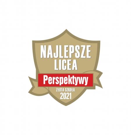 Oferta edukacyjna LO XIV w roku szkolnym 2021/2022