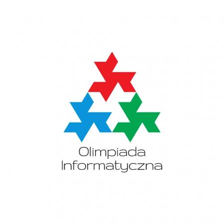 Mocna drużyna w finale XXVIII Olimpiady Informatycznej
