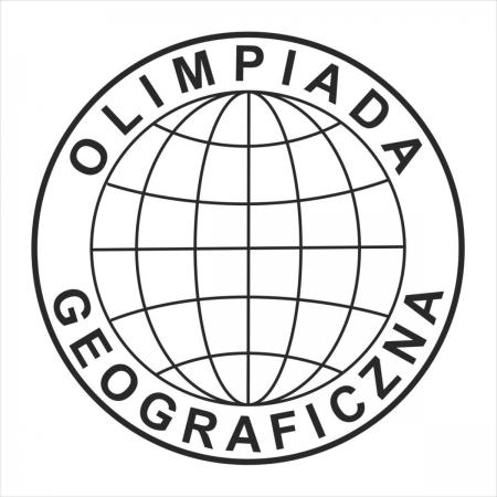 Dwaj Czternastkowicze zakwalifikowani do centralnego etapu Olimpiady Geograficzn