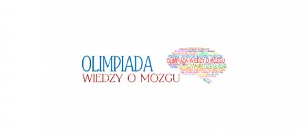 Mocna drużyna z Czternastki w finale Olimpiady Wiedzy o Mózgu