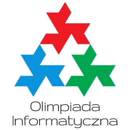 Spektakularny sukces drużyny Czternastki w Olimpiadzie Informatycznej