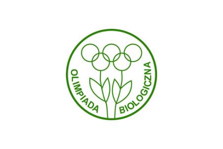 Dwóch reprezentantów Czternastki z tytułami w Olimpiadzie Biologicznej