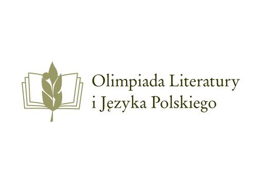 Dwoje Wspaniałych z Czternastki z tytułami w Olimpiadzie Literatury i Języka Polskiego