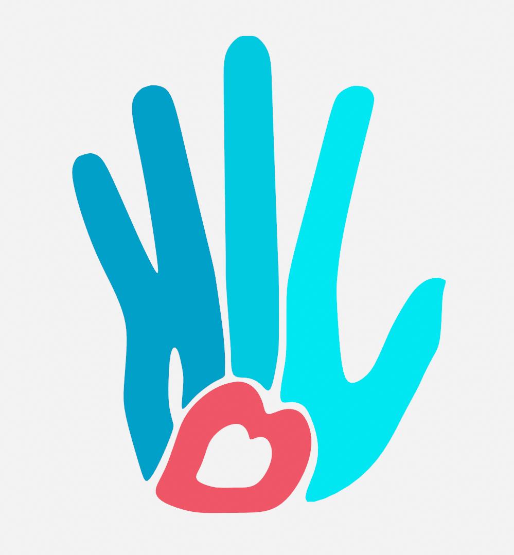 Nowe logo wolontariatu