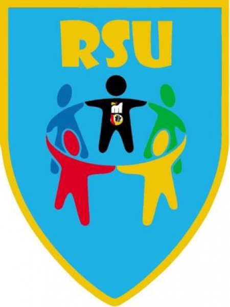 Rada Samorządu Uczniowskiego