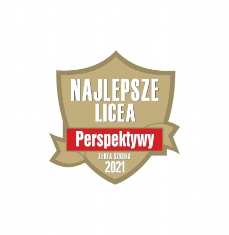 Listy kandydatów przyjętych i nieprzyjętych do LO XIV - rok szkolny 2021/2022