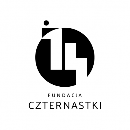 Stypendyści im. Mariusza Łukasiewicza