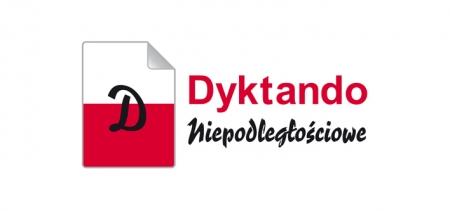 IX Dyktando Niepodległościowe ''Po polsku o historii''