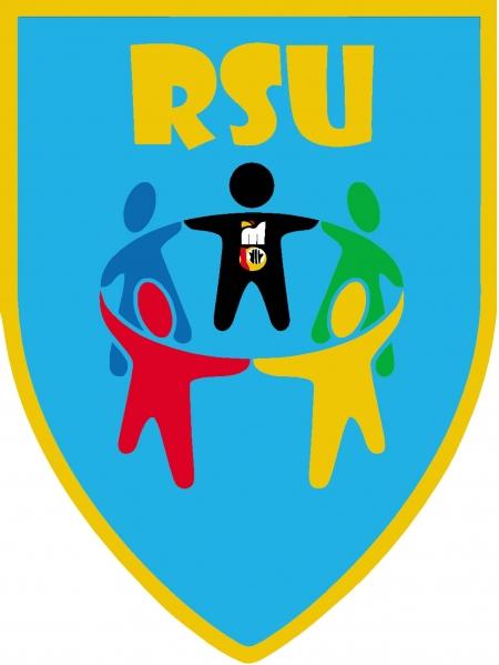 Nowy Zarząd RSU